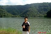 061022-宜蘭仁山植物園:梅花湖-3
