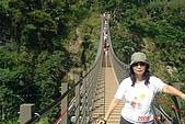 061111-南投梯子吊橋:DSC05059