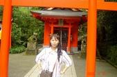 060629-日本行:箱根神社