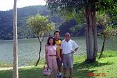 061022-宜蘭仁山植物園:梅花湖-4