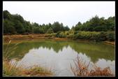 120126- 大雪山森林遊樂區:IMG_1244.JPG
