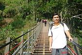 061111-南投梯子吊橋:DSC05061