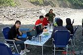 060318-鳥嘴山&觀霧:先吃飯休息一下吧!