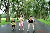 060527-九族文化村:小朋友準備跳~