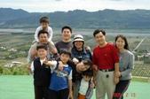 050211-比魯+環島行:DSC00983.jpg
