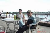 060305-天狗與冬山河:DSC03395