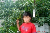 080705-福壽山農場:DSC07500.JPG