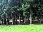 060527-九族文化村:露營區
