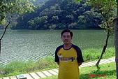 061022-宜蘭仁山植物園:梅花湖-5