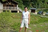 050409-霧社露營&精英溫泉:DSC01164