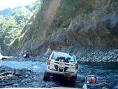 060131-春節南遊(蘇婆羅溫泉與神山山莊露營):射手