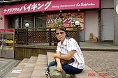 060629-日本行:八景島樂園