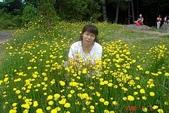 080705-福壽山農場:DSC07493.JPG