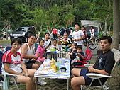 060923-皇后鎮露營:拔營後,太閒了,繼續喝喝下午茶吧!