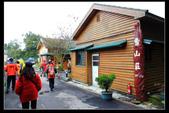 120126- 大雪山森林遊樂區:IMG_1278.JPG
