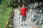 061028-砂卡噹步道與天長隧道:DSC04992