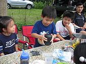 060923-皇后鎮露營:小朋友的遊戲