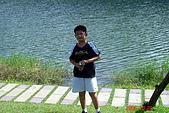 061022-宜蘭仁山植物園:梅花湖-6