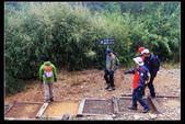120126- 大雪山森林遊樂區:IMG_1236.JPG