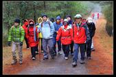 120126- 大雪山森林遊樂區:IMG_1226.JPG