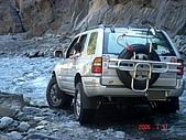 060131-春節南遊(蘇婆羅溫泉與神山山莊露營):DSC03132