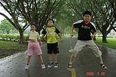 060527-九族文化村:都離開地球表面了