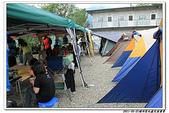 110521- 鎮西堡比盧民宿露營:IMG_1841.JPG