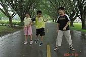 060527-九族文化村:加油!