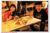 110430- 新竹溫家茶園露營:50116.jpg