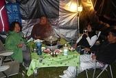 101030- 尖石芭比蕾露營:P1060350.JPG