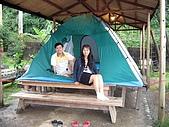 060610-北埔老頭擺露營:我們的營位