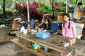060610-北埔老頭擺露營:第一道節目~ 烤肉囉!