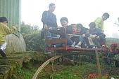 061111-南投梯子吊橋:運茶車~