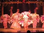 060629-日本行:KITTY 表演秀