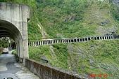 061028-砂卡噹步道與天長隧道:明隧道-1