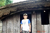 060527-九族文化村:古早原住民的住所
