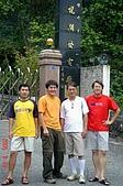 050820-銅門龍澗行:DSC02151