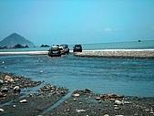 050723-南澳神秘海灘:神秘海灘