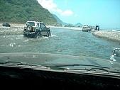 050723-南澳神秘海灘:神秘海灘-3