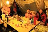 101218- 宜蘭櫻花溫泉露營:IMG_2106.JPG