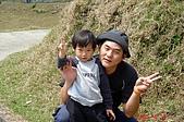 050409-霧社露營&精英溫泉:DSC01175