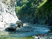 060131-春節南遊(蘇婆羅溫泉與神山山莊露營):DSC03136
