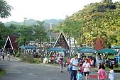 060923-皇后鎮露營:皇后鎮