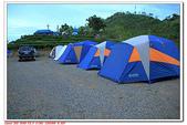 110430- 新竹溫家茶園露營:50109.jpg