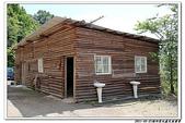 110521- 鎮西堡比盧民宿露營:IMG_1831.JPG