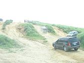 050703-硬漢嶺傘兵坑一日遊:又到了傘兵坑