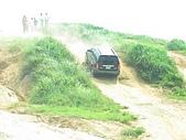 050703-硬漢嶺傘兵坑一日遊:史奴比衝啊!