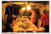 110430- 新竹溫家茶園露營:50114.jpg