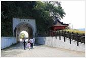 110312- 大溪福份山農園露營:IMG_1246.JPG