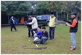 110312- 大溪福份山農園露營:IMG_1196.JPG